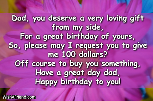 dad-birthday-sayings-10735