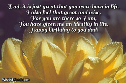 dad-birthday-sayings-10736