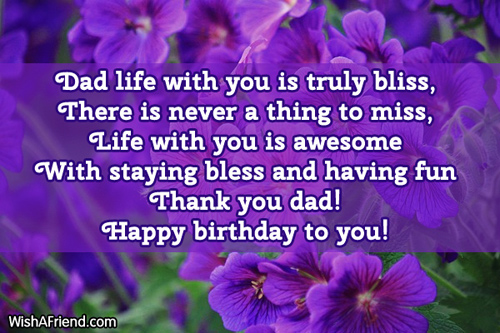 dad-birthday-sayings-10738