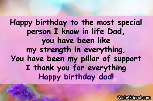 dad-birthday-sayings-10739
