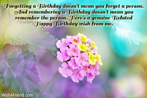 belated-birthday-wishes-1075