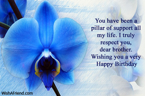1076-brother-birthday-wishes