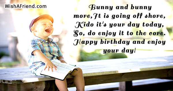 kids-birthday-quotes-10762