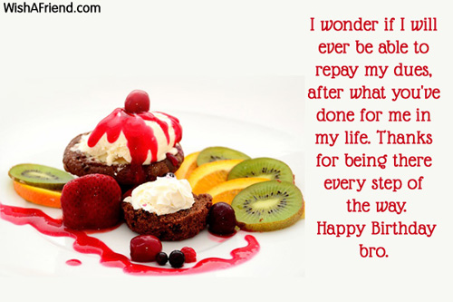 1077-brother-birthday-wishes