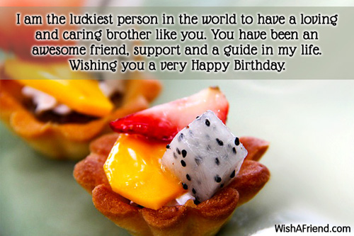 1078-brother-birthday-wishes