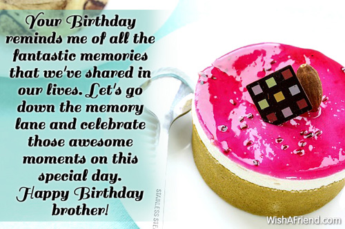 1079-brother-birthday-wishes