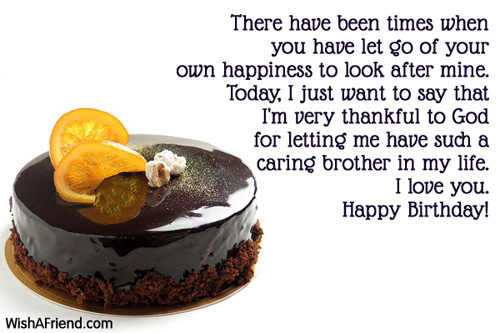 1081-brother-birthday-wishes