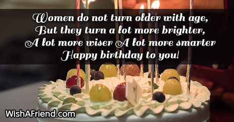 women-birthday-sayings-10813