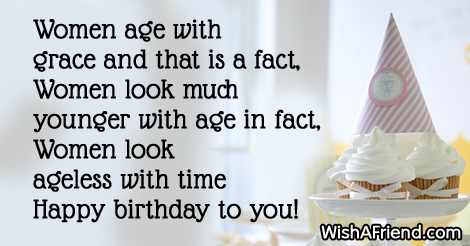 10814-women-birthday-sayings
