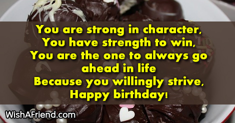 10815-women-birthday-sayings