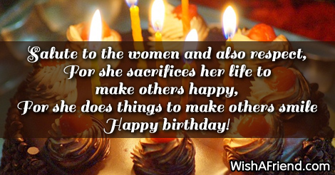 women-birthday-sayings-10816