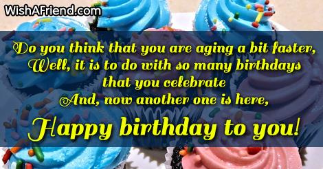 humorous-birthday-sayings-10827