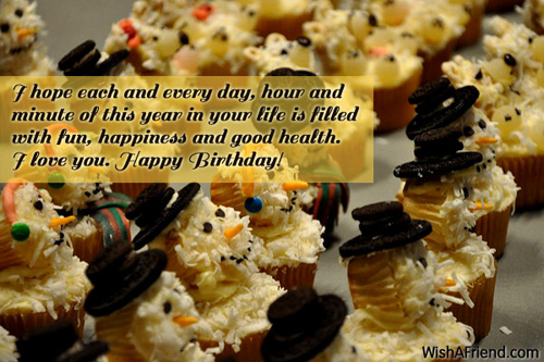 1085-brother-birthday-wishes