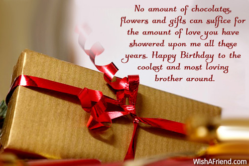 brother-birthday-wishes-1086
