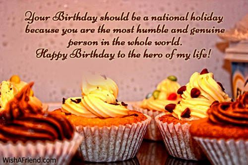 1087-brother-birthday-wishes