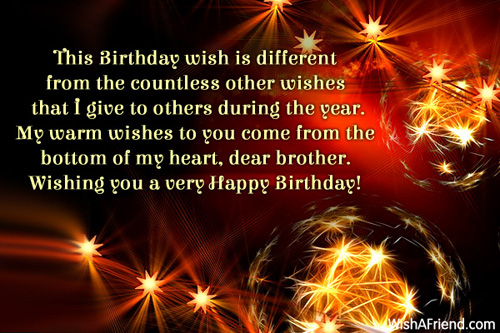 brother-birthday-wishes-1088