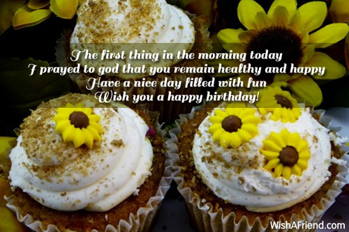 religious-birthday-wishes-10882