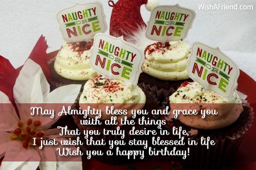 religious-birthday-wishes-10883