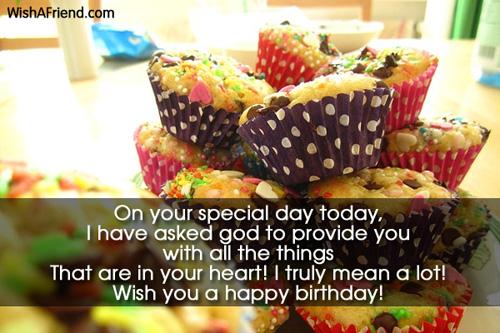 religious-birthday-wishes-10885