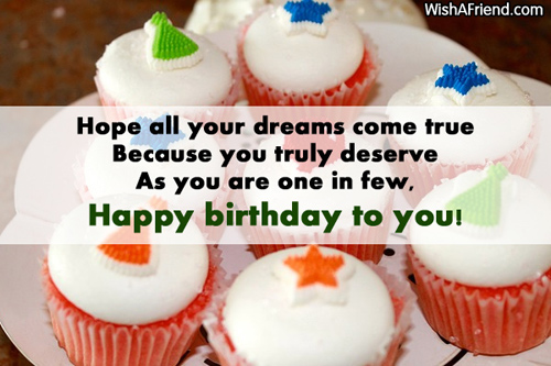 10889-happy-birthday-sayings