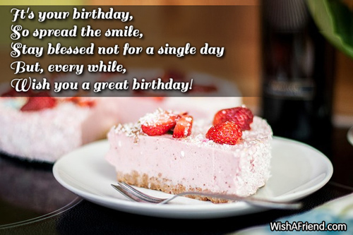 10894-happy-birthday-sayings