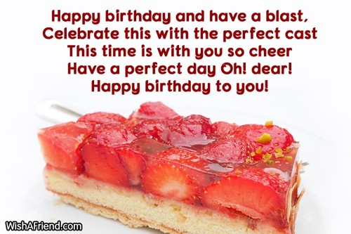 10897-happy-birthday-sayings