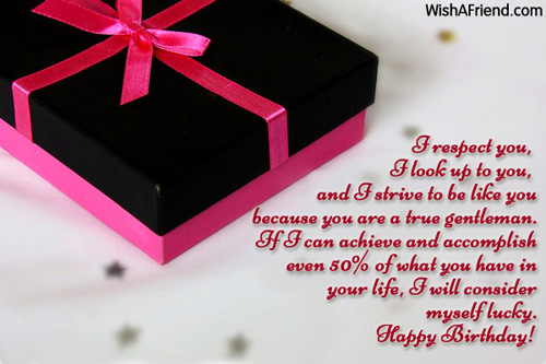 brother-birthday-wishes-1090