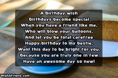 cute-birthday-poems-10915