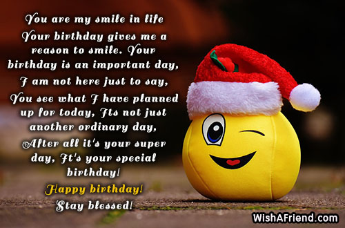 cute-birthday-poems-10916