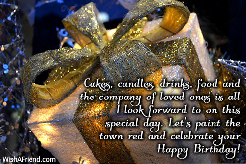 brother-birthday-wishes-1092