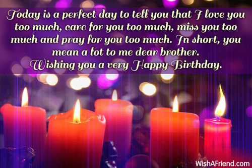brother-birthday-wishes-1103