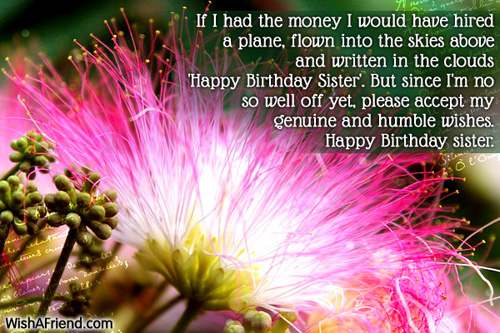 sister-birthday-wishes-1114