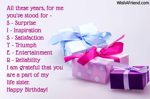 sister-birthday-wishes-1115
