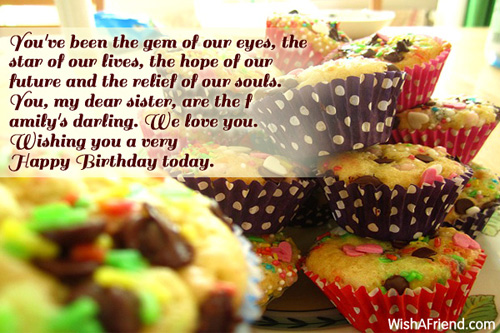 1123-sister-birthday-wishes