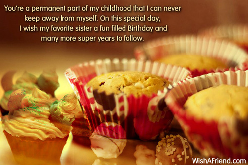 sister-birthday-wishes-1126
