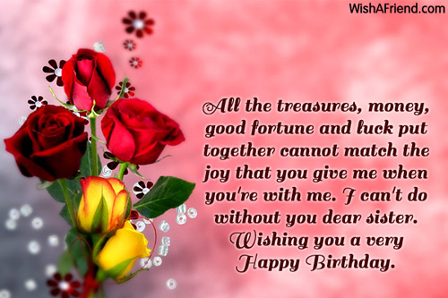 1132-sister-birthday-wishes
