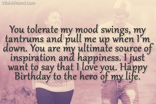 birthday-wishes-for-boyfriend-1148