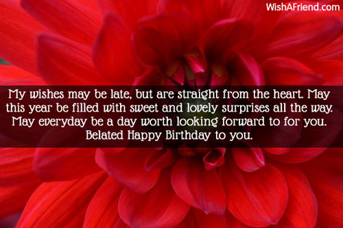 belated-birthday-wishes-115