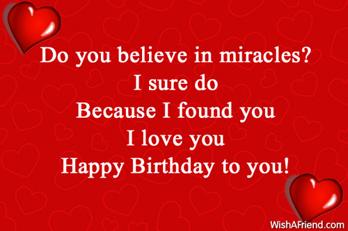 1153-birthday-wishes-for-boyfriend