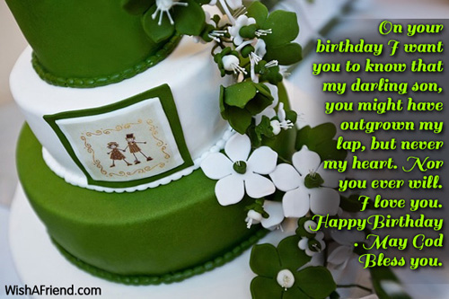 son-birthday-wishes-11553