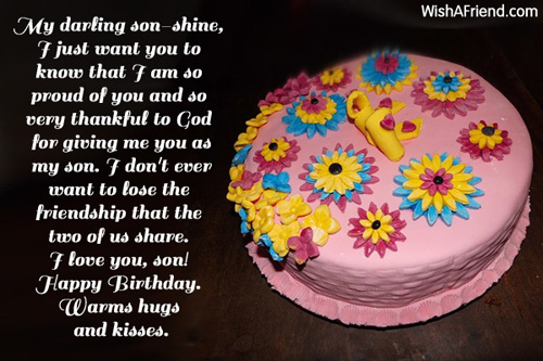 son-birthday-wishes-11554