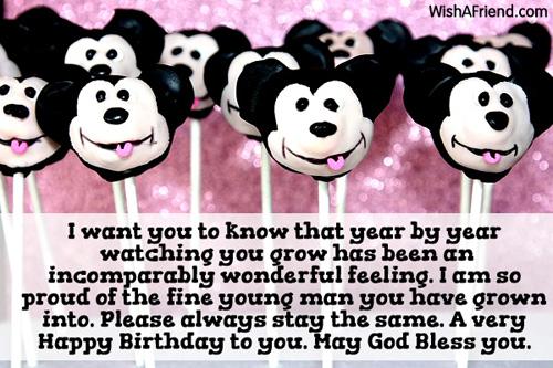 son-birthday-wishes-11558