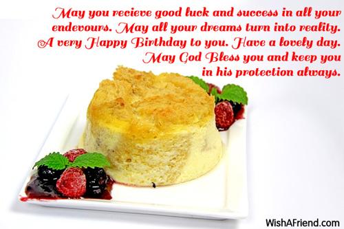 son-birthday-wishes-11559