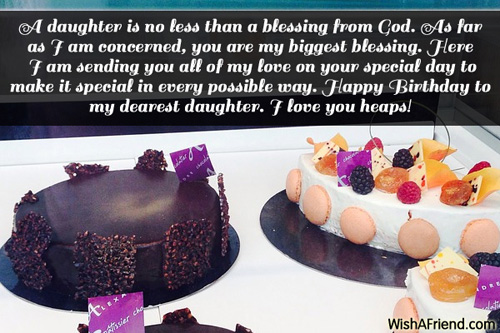 daughter-birthday-wishes-11568