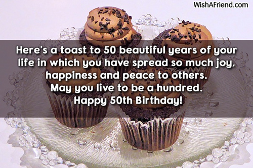 50th-birthday-wishes-1157