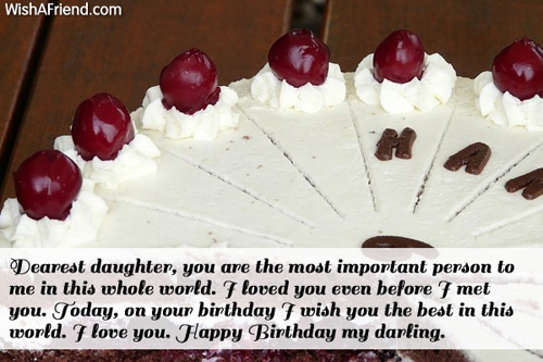 daughter-birthday-wishes-11571