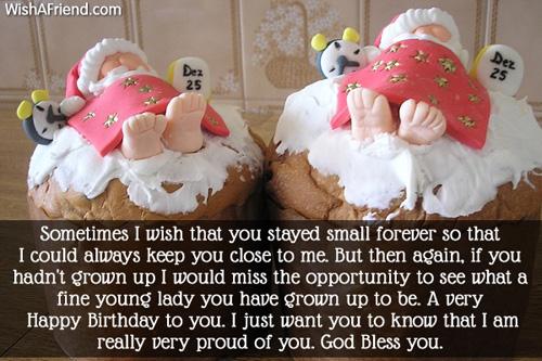 daughter-birthday-wishes-11572