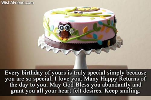 daughter-birthday-wishes-11574