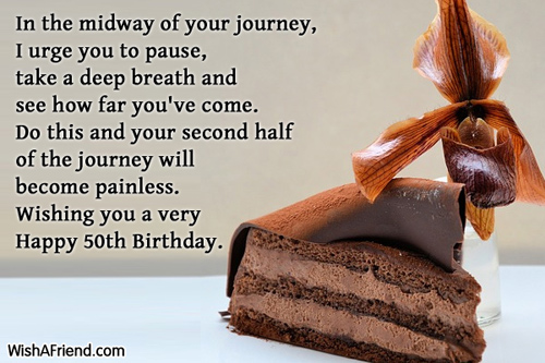 50th-birthday-wishes-1158