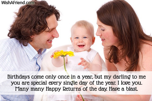daughter-birthday-wishes-11581